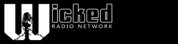 Wicked Radio Network
