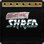 Shoot The Shred Podcast