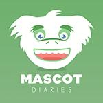 Mascot Diaries